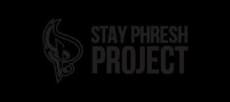 Stay Phresh
